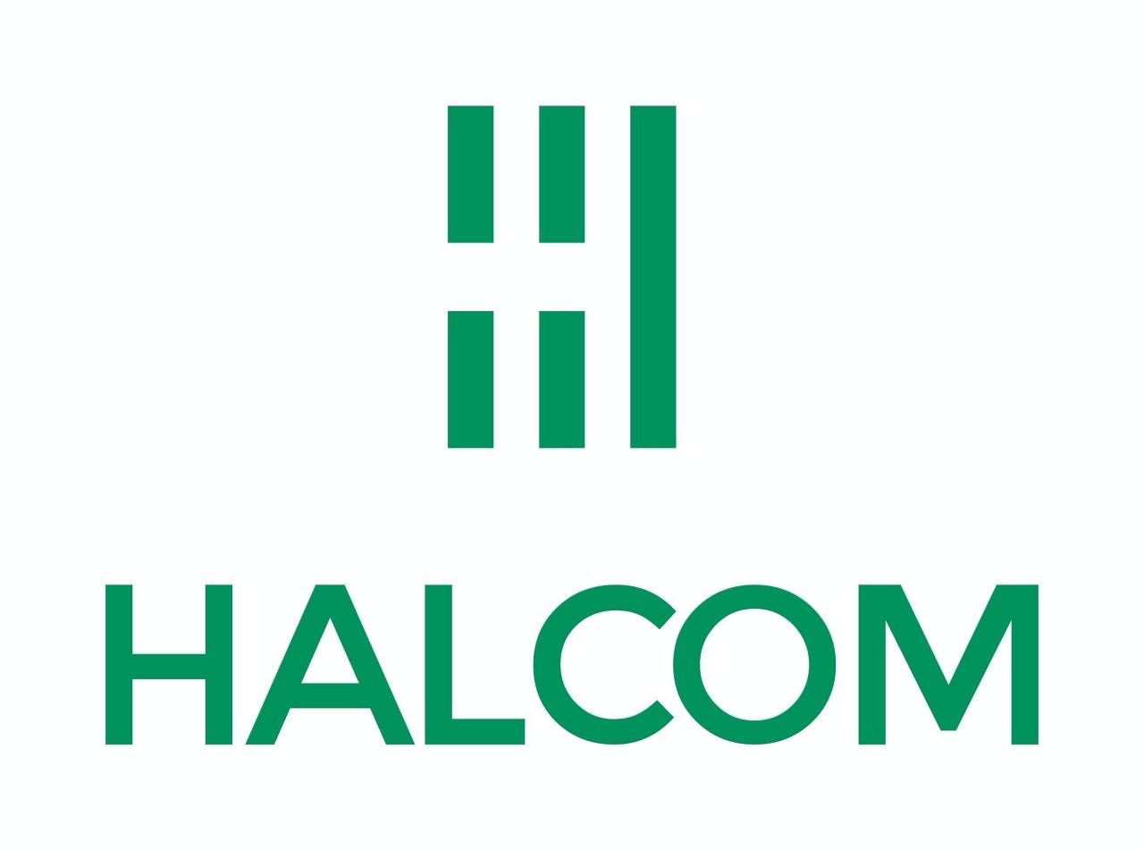 Công ty Cổ phần Halcom Việt Nam
